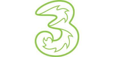 Hutchison 3G Logo