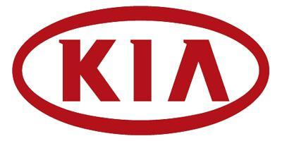 Kia Motors Logo