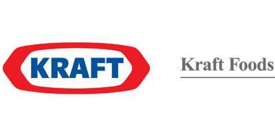 Kraft Foods UK Logo