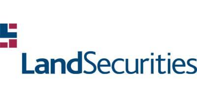 Land Securities Group Logo