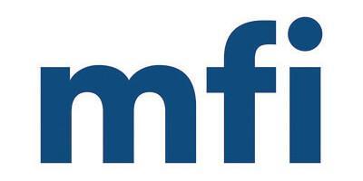 MFI Furniture Group Logo