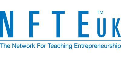 NFTE-UK Logo