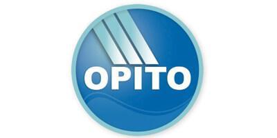 OPITO  Logo