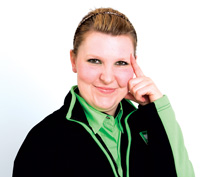 asda-closeupwoman