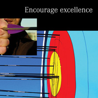 encourage excellence